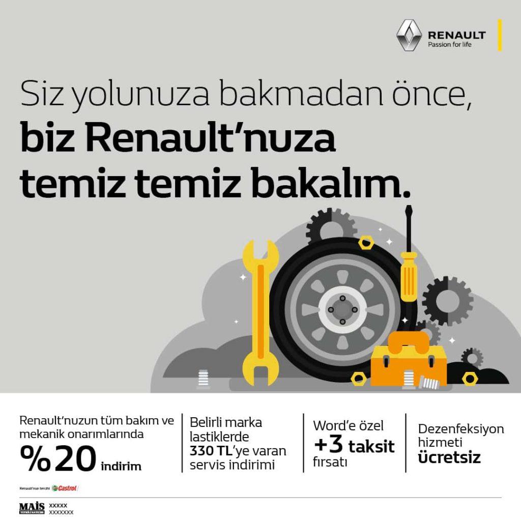 Renault-kampanya-kis